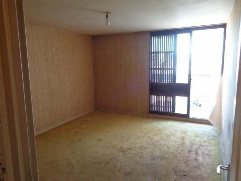 Vente appartement St cyr l ecole 149000€ - Photo 4