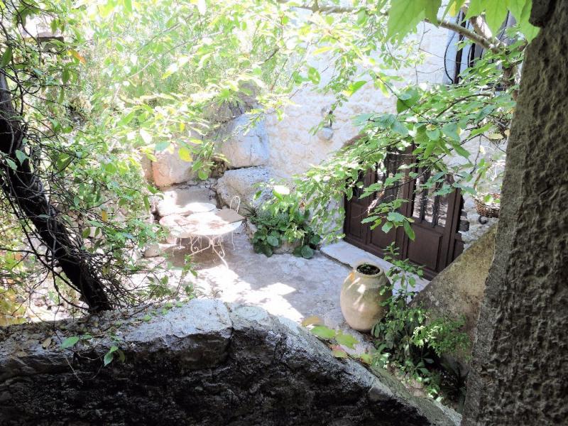 Vente maison / villa Eze 249000€ - Photo 3