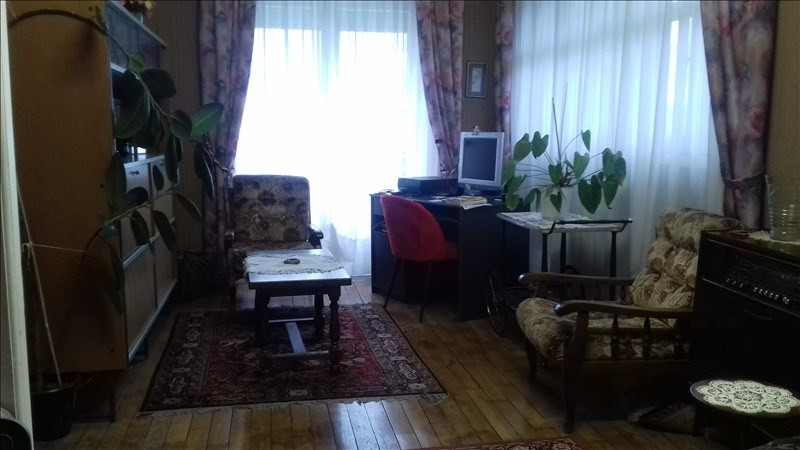 Sale house / villa Saint-brieuc 174800€ - Picture 9