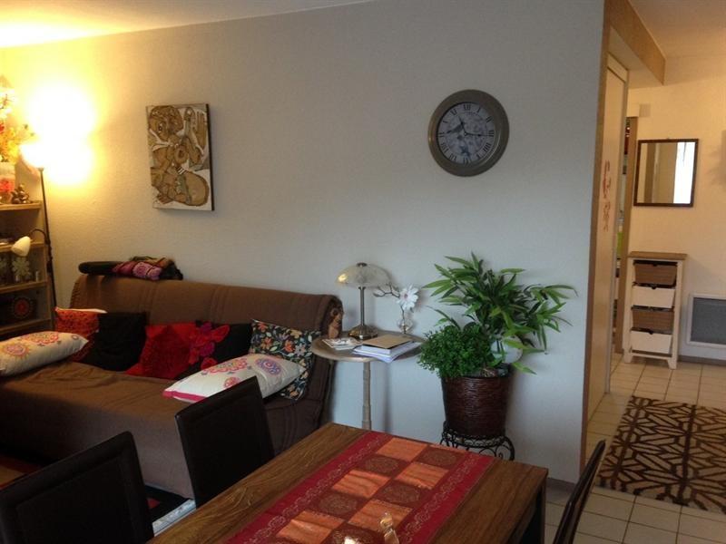 Vente appartement Saint georges de didonne 183750€ - Photo 1