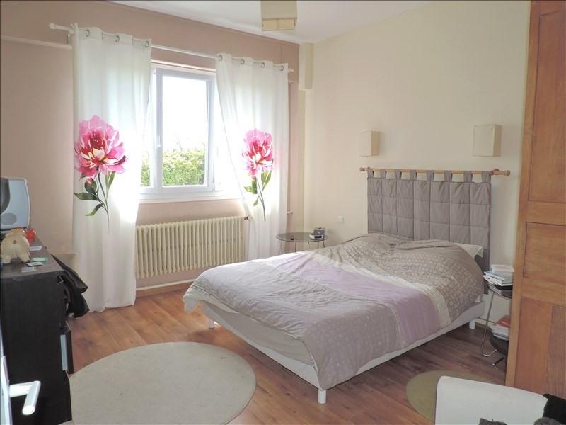 Vente maison / villa Quend 281000€ - Photo 6