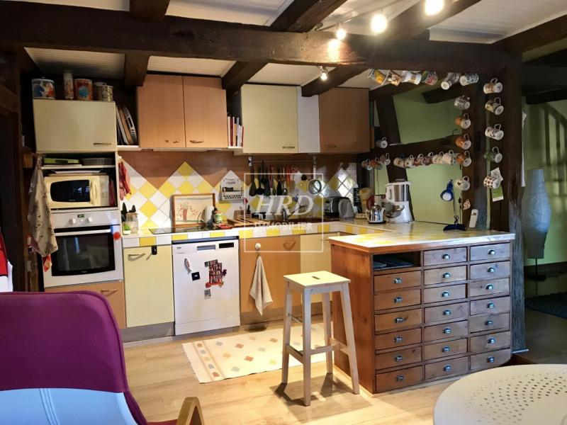 Vente maison / villa Westhoffen 296800€ - Photo 6