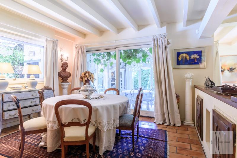 Sale house / villa Saint-jean-de-luz 1250000€ - Picture 4