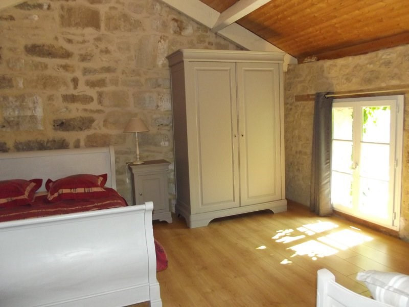 Sale house / villa Terrasson lavilledieu 224700€ - Picture 16