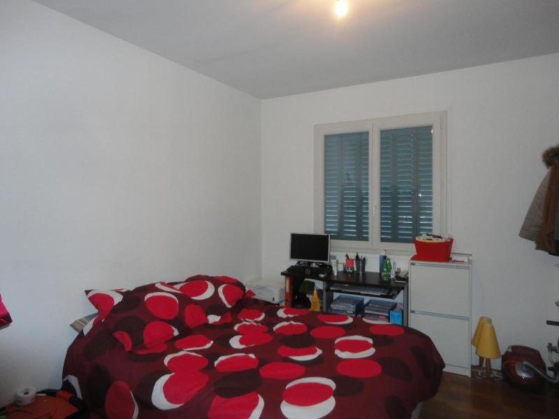 Location appartement Grenoble 778€ CC - Photo 5