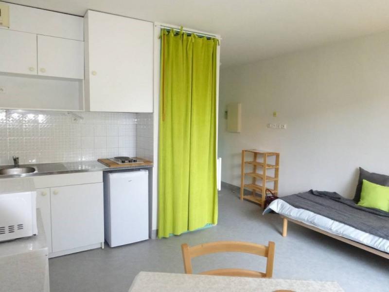 Location appartement Avignon 300€ CC - Photo 1
