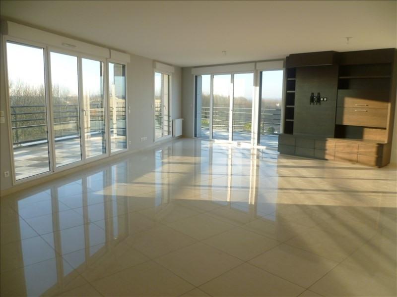 Location appartement Caen 2300€ CC - Photo 1
