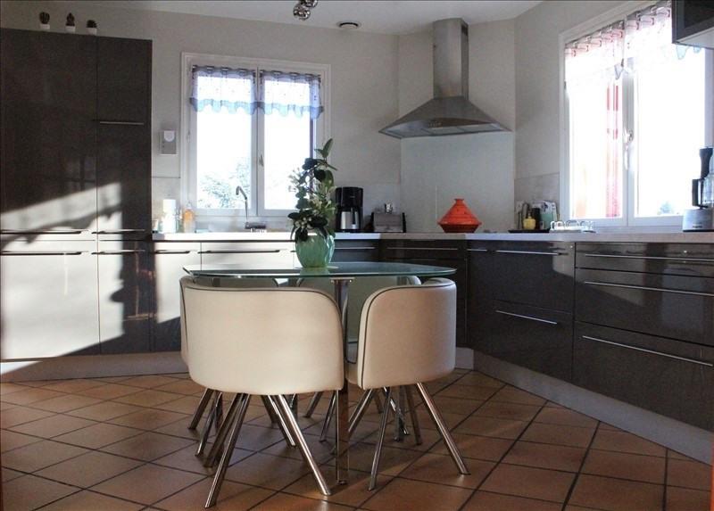 Sale house / villa Boutigny 497000€ - Picture 3