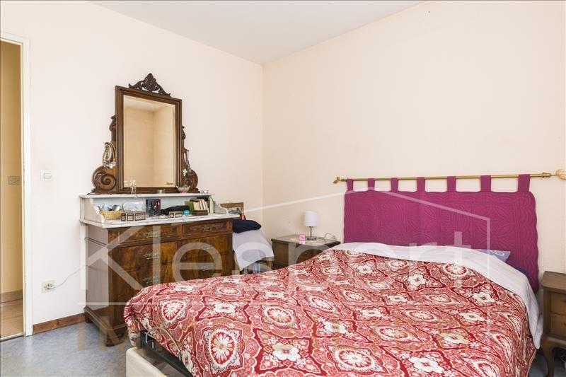 Sale house / villa Fortschwihr 255000€ - Picture 6