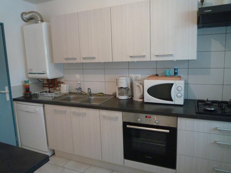 Location appartement Annecy-le-vieux 1224€ CC - Photo 7