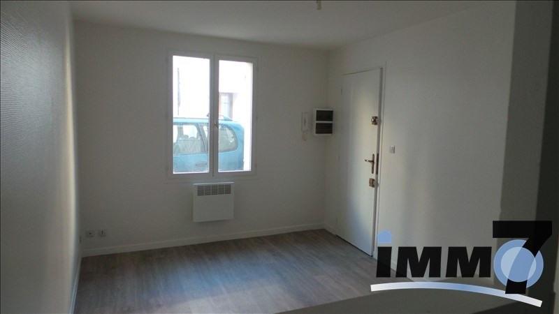 Sale apartment Jouarre 68000€ - Picture 1