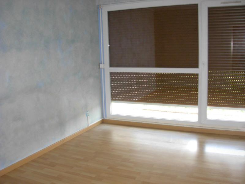 Sale apartment Saint-michel-sur-orge 180000€ - Picture 4