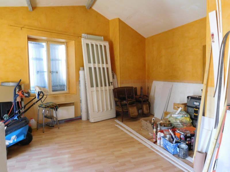 Vente maison / villa St andre de cubzac 174900€ - Photo 6