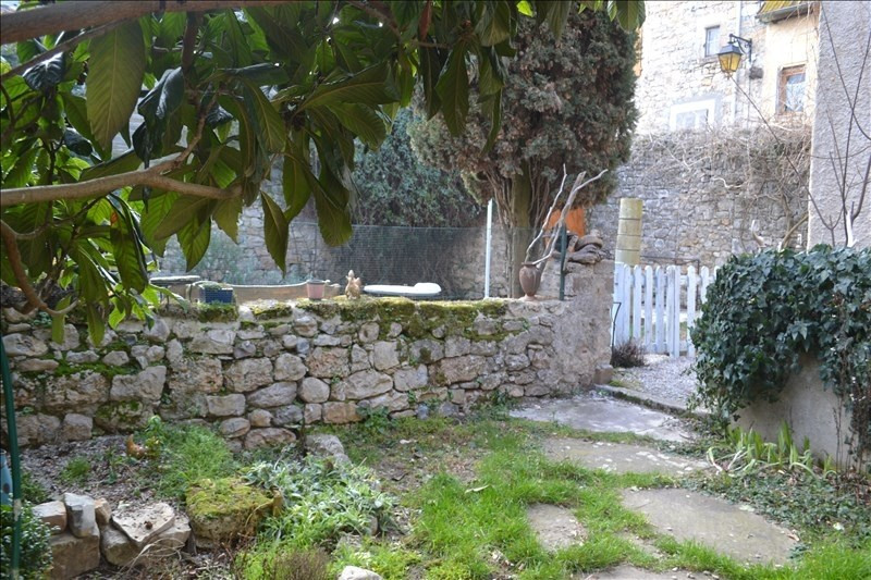 Investment property house / villa Millau 246 000€ - Picture 7