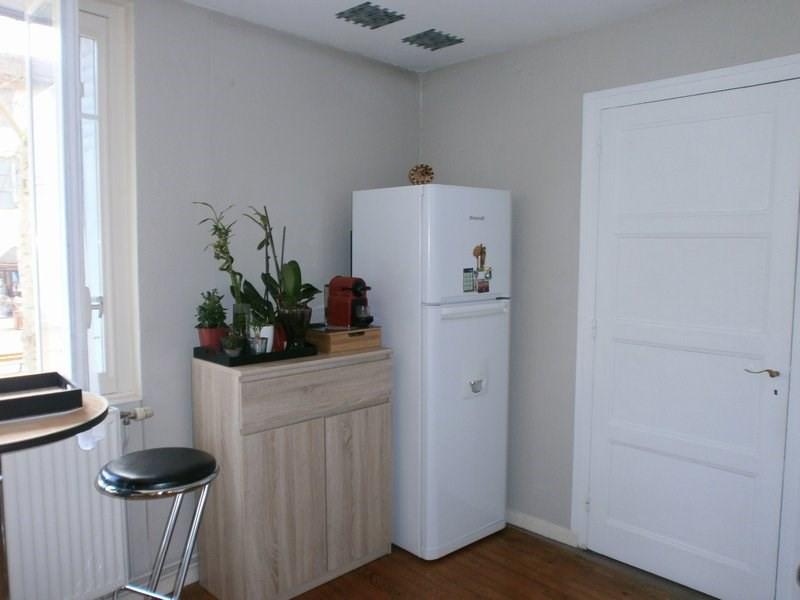 Vente appartement Cremieu 169000€ - Photo 5