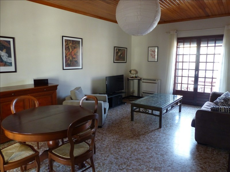 Sale house / villa Valras plage 440 000€ - Picture 3
