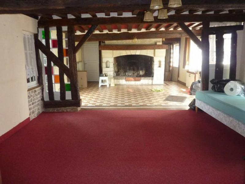 Vente maison / villa Lisieux 504000€ - Photo 2
