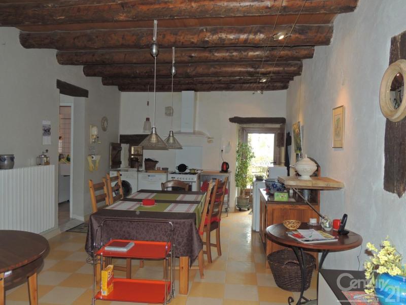 Verkauf haus Thiaucourt regnieville 253440€ - Fotografie 3