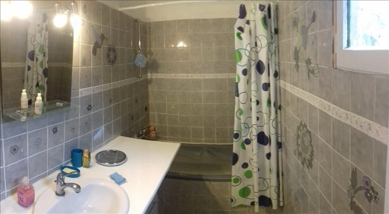 Sale house / villa Dolus d oleron 170000€ - Picture 10