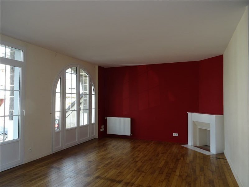 Vente maison / villa St brieuc 189 360€ - Photo 3