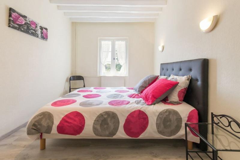 Vente maison / villa Lisieux 525000€ - Photo 10
