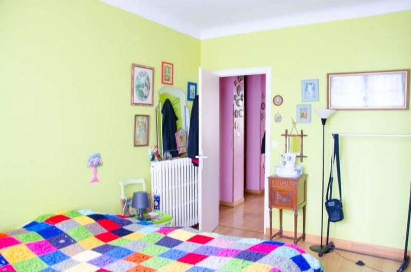 Vente maison / villa Lalinde 181000€ - Photo 6