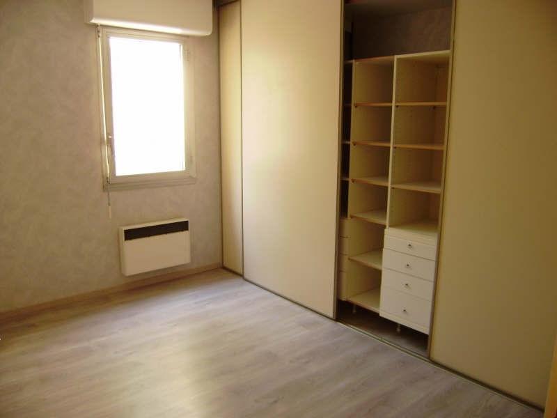 Vente appartement Salon de provence 146000€ - Photo 5