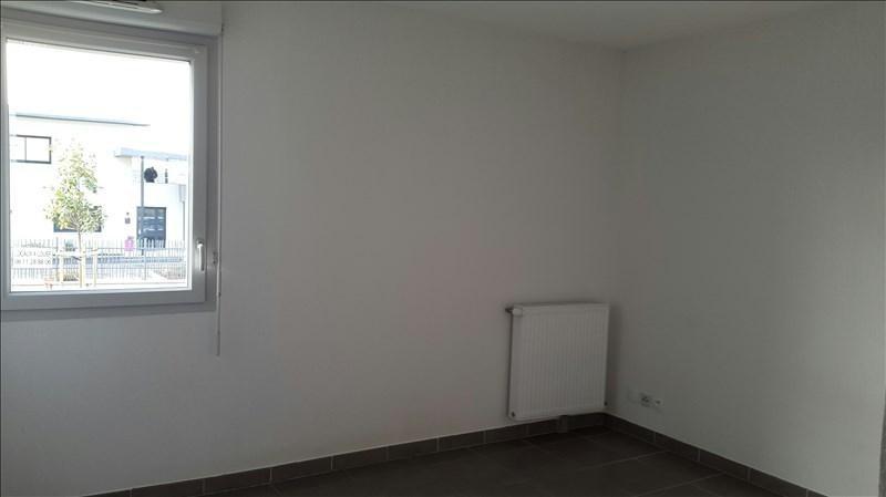 Location appartement Quint 680€ CC - Photo 4
