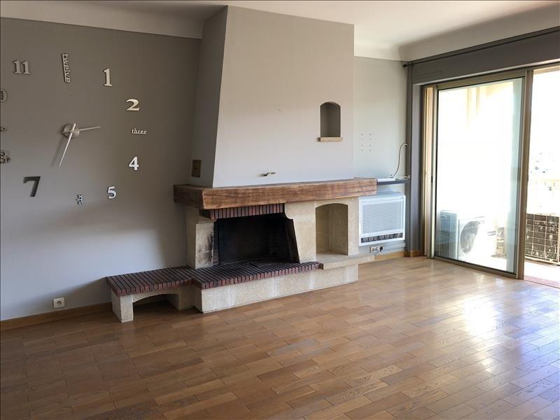 Vente appartement L ile rousse 362000€ - Photo 4