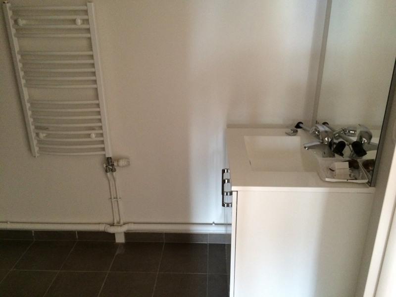 Rental apartment Montreuil 1122€ CC - Picture 7
