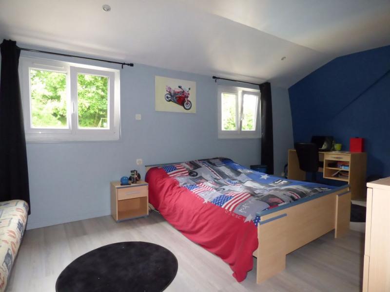 Vente maison / villa Les andelys 230000€ - Photo 7