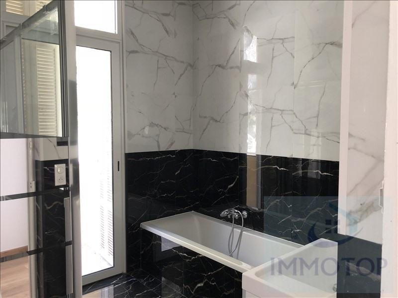 Deluxe sale house / villa Menton 1480000€ - Picture 9