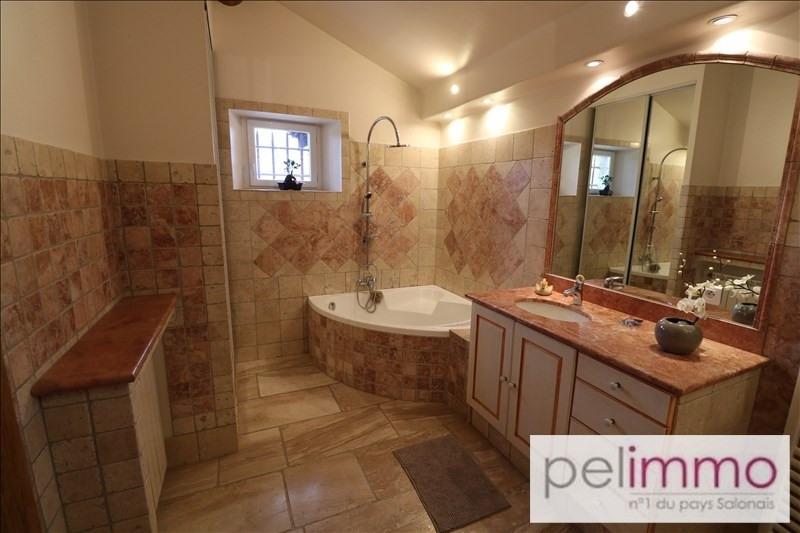 Vente de prestige maison / villa Senas 900000€ - Photo 9