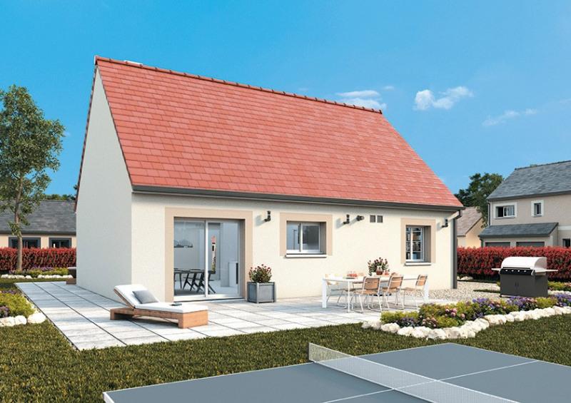 Avis Maison France Confort Awesome Faire Construire Sa Maison Achat