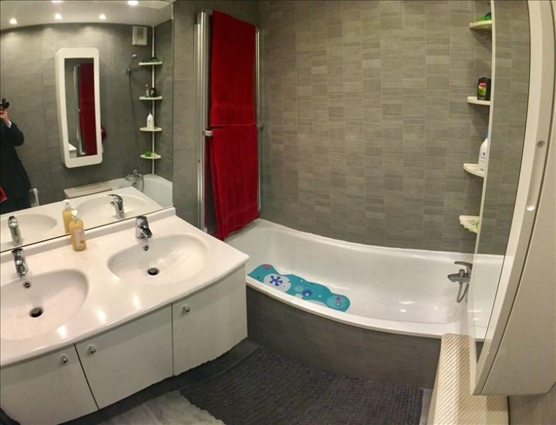 Vente appartement Nanterre 525000€ - Photo 5
