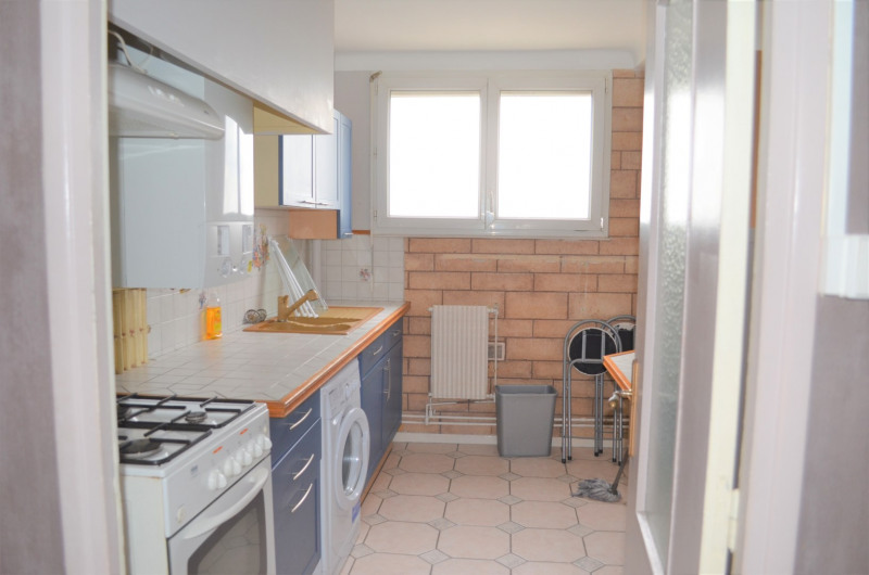 Location appartement Toulouse 791€ CC - Photo 10