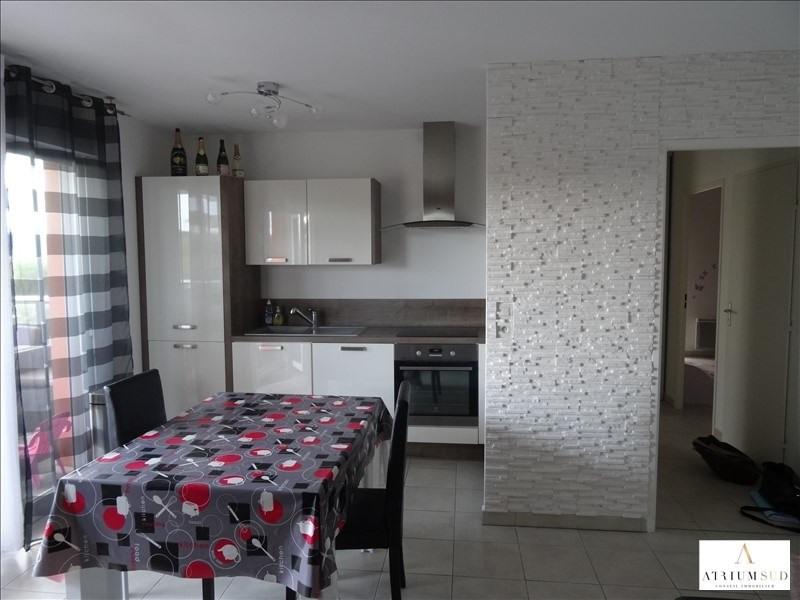 Sale apartment Frejus 265900€ - Picture 2