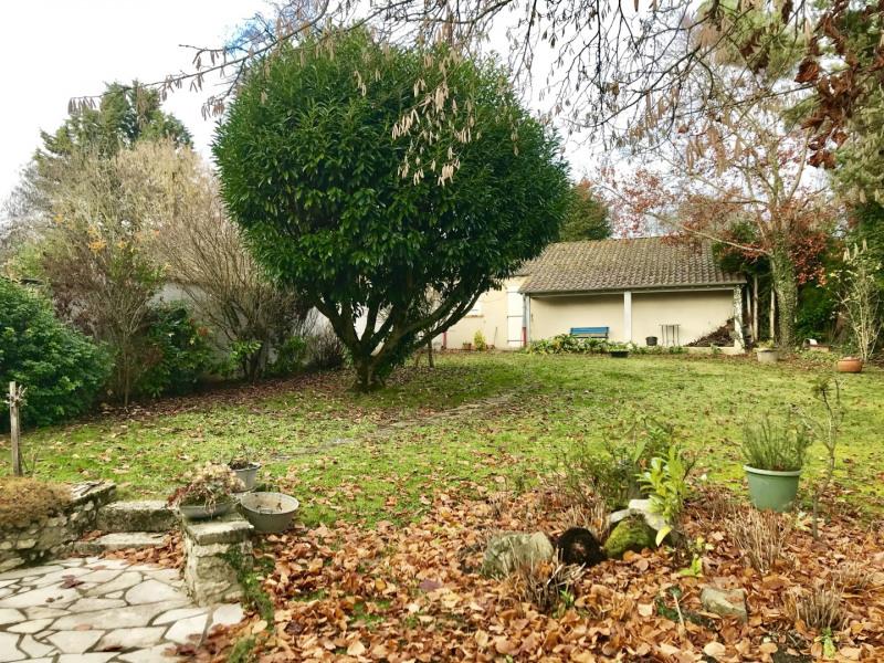 Vente maison / villa Montigny-sur-loing 349650€ - Photo 3