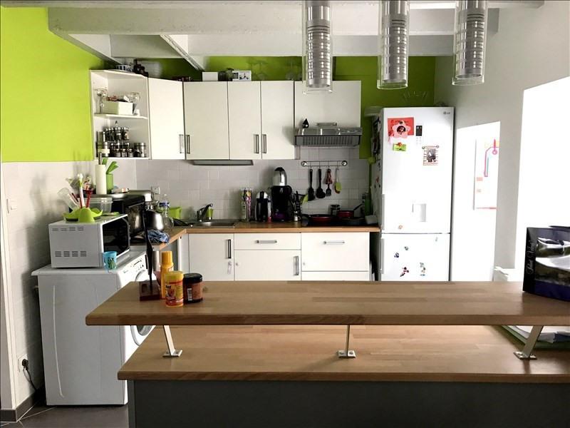 Vente maison / villa Savenay 128000€ - Photo 2