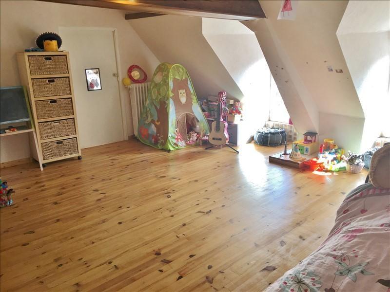 Sale house / villa Proche sens 180000€ - Picture 6
