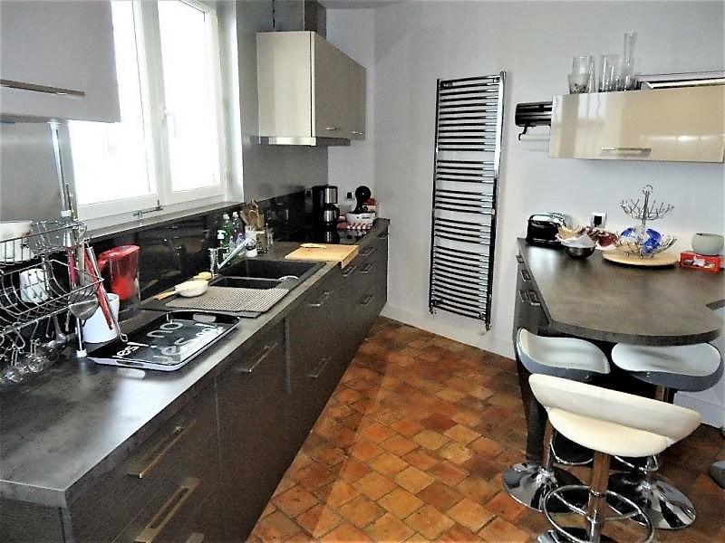 Vente maison / villa Talmont st hilaire 304500€ - Photo 10