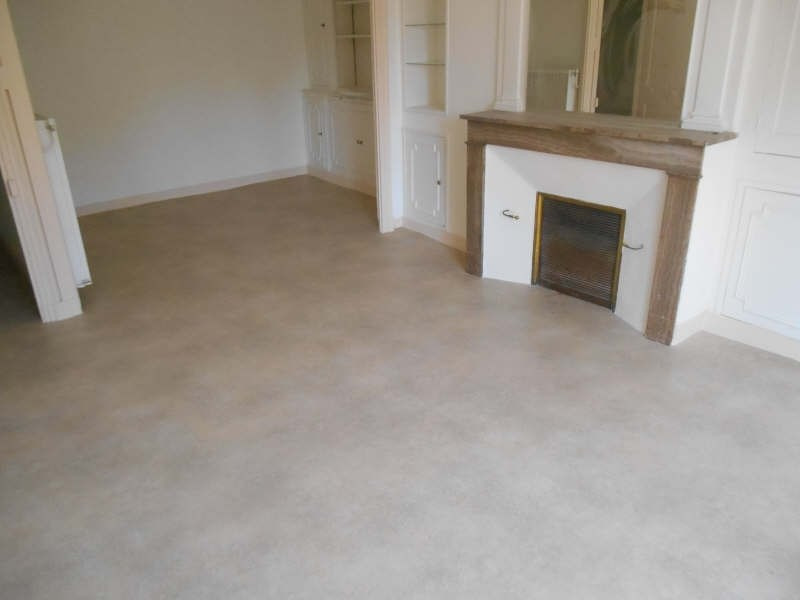 Location appartement Poitiers 578€ CC - Photo 2