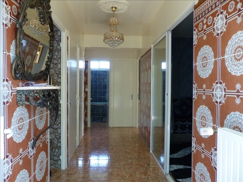 Sale house / villa St florentin 136 000€ - Picture 7