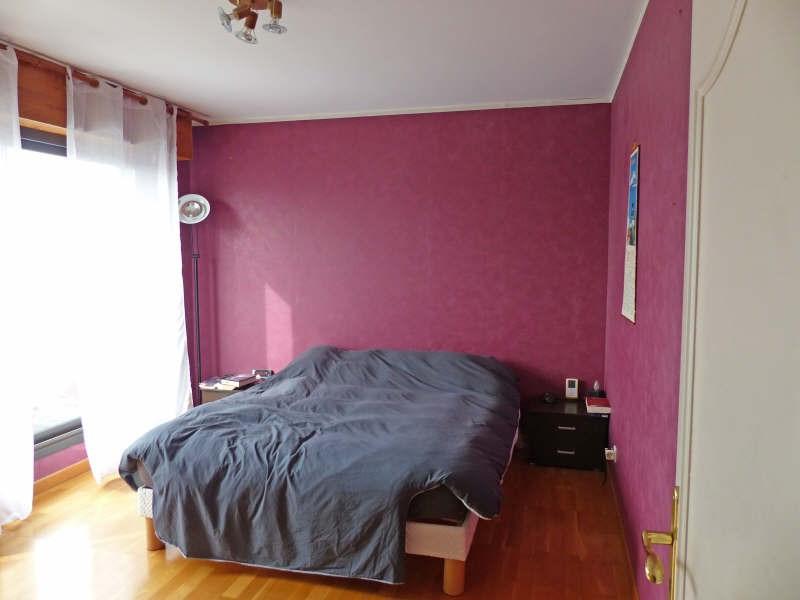 Venta  apartamento Sartrouville 345000€ - Fotografía 5