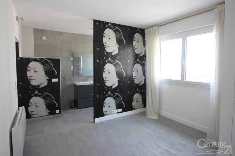 Revenda residencial de prestígio apartamento Deauville 966000€ - Fotografia 8