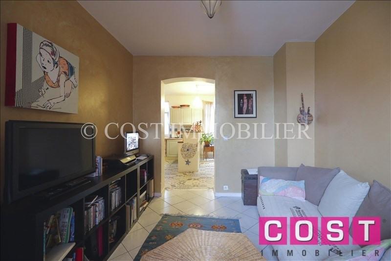 Vendita appartamento Gennevilliers 233000€ - Fotografia 3