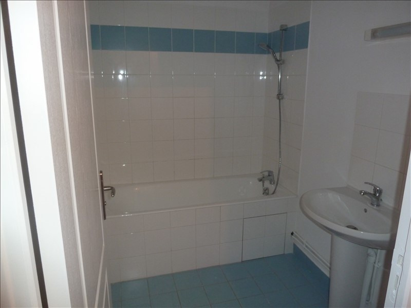 Sale apartment Meulan 241 500€ - Picture 5