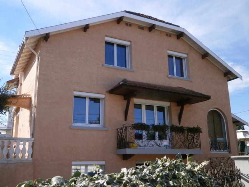 Vente maison / villa Tarbes 212000€ - Photo 1