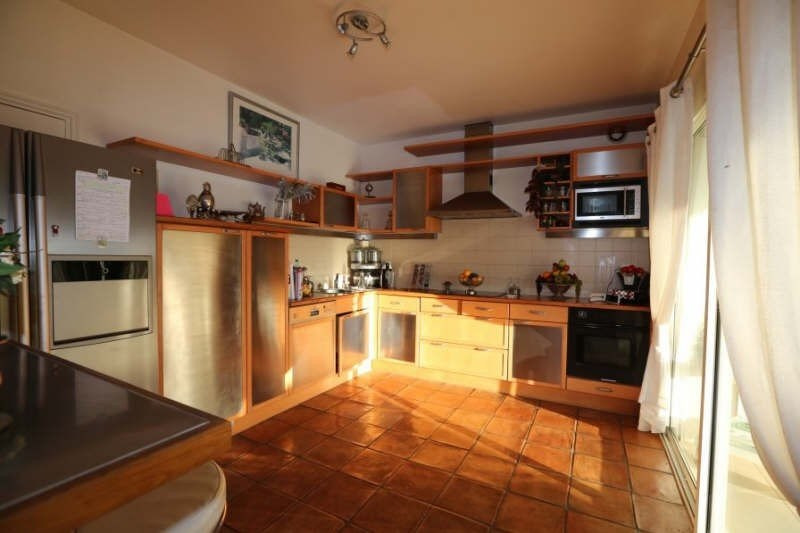 Vente de prestige maison / villa Ascain 950000€ - Photo 6