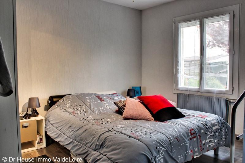Vente maison / villa Beaugency 175000€ - Photo 9